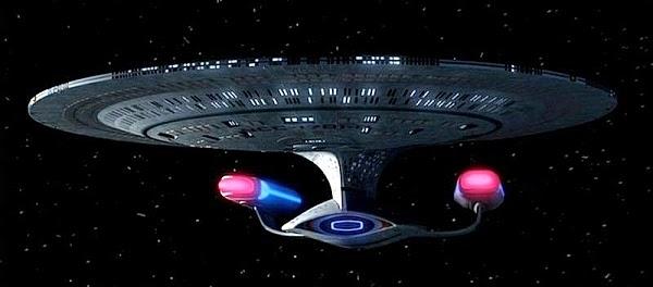 uss_enterprise-d.jpg