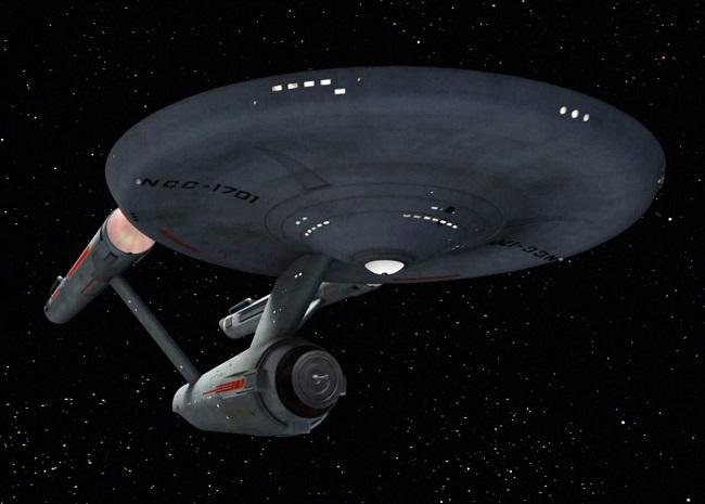 uss_enterprise.jpg