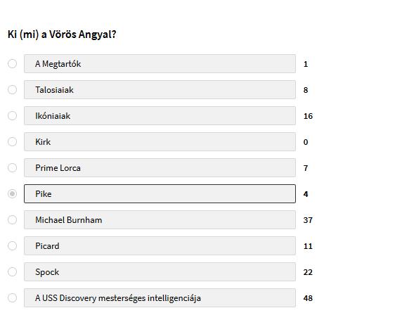vote-final.jpg