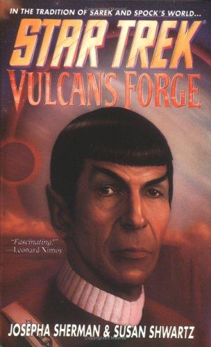 vulcans_forge_novel.jpg