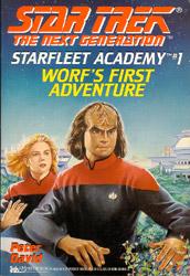 worf1stadventure.jpg
