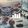 Egy cég túlélése múlhat azon képes-e beazonosítani kulcsmunkavállalóit – Az adatok nem hazudnak!