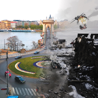 Hungarian startup gives VR tours of Buda Castle