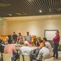 Közel 150 startup jelentkezett az Antenna Hungária akcelerátor programjára