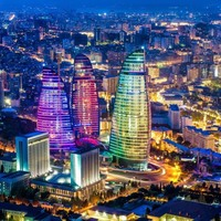 Hungary to be a springboard to Europe for startups from Azerbaijan