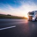 Nagyot lép a Fuvar.hu: újabb 150 milliós befektetést kap az áruszállítók Ubere