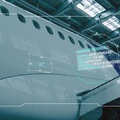 Budapest-based AerinX promises to cut the rate of aircraft disasters with AR solution
