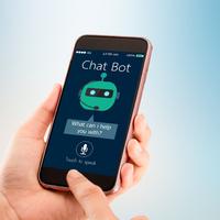 A világ legígéretesebb mesterséges intelligencia startupjai között a magyar Chatboss Team
