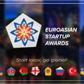 EuroAsian Startup Awards: New region joins the global startup community