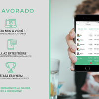 Lenyomná a YouTube-ot egy magyar startup
