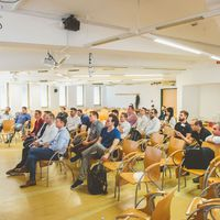 Több mint 110 vállalkozás jelentkezett a Budapesti Metropolitan Egyetem startup programjára