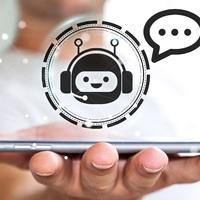 Rohamtempóban digitalizálnának a magyar cégek: gyógyír lehet a válságra a mesterséges intelligencia