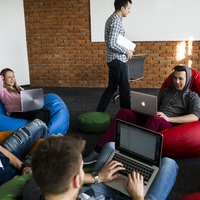 Codecool coding school raises €3.5 million funding to ease shortage of digital workforce in Europe