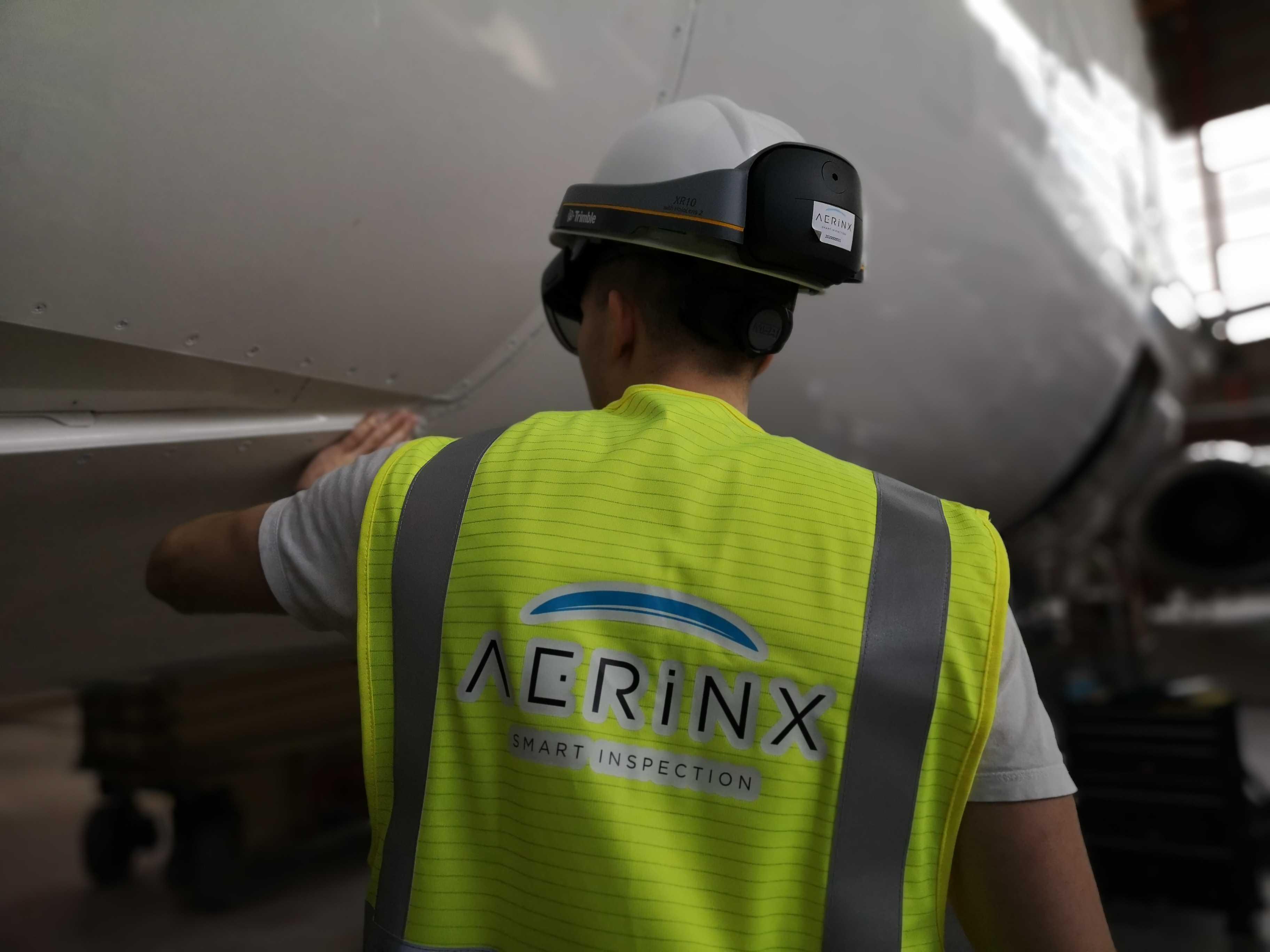 aerinx_staff.jpg