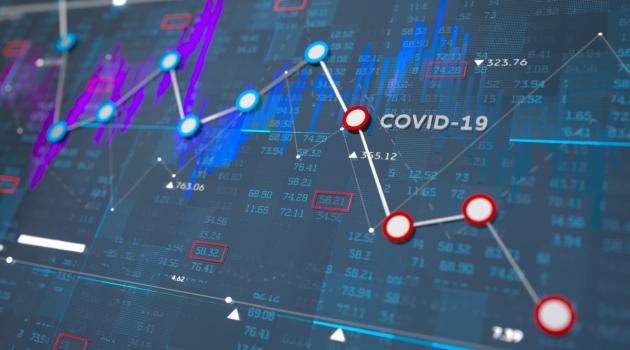 covid-vc-startup-ecosystem_bitport.png