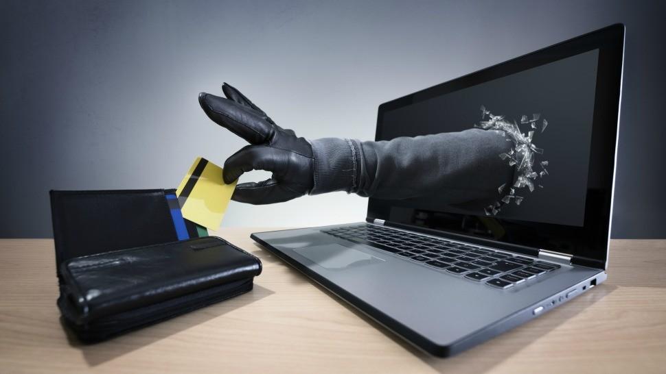 credit-card-breach.jpg