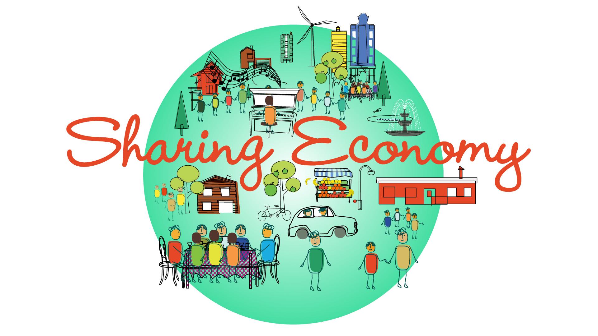 sharingeconomy_globeslide.jpg