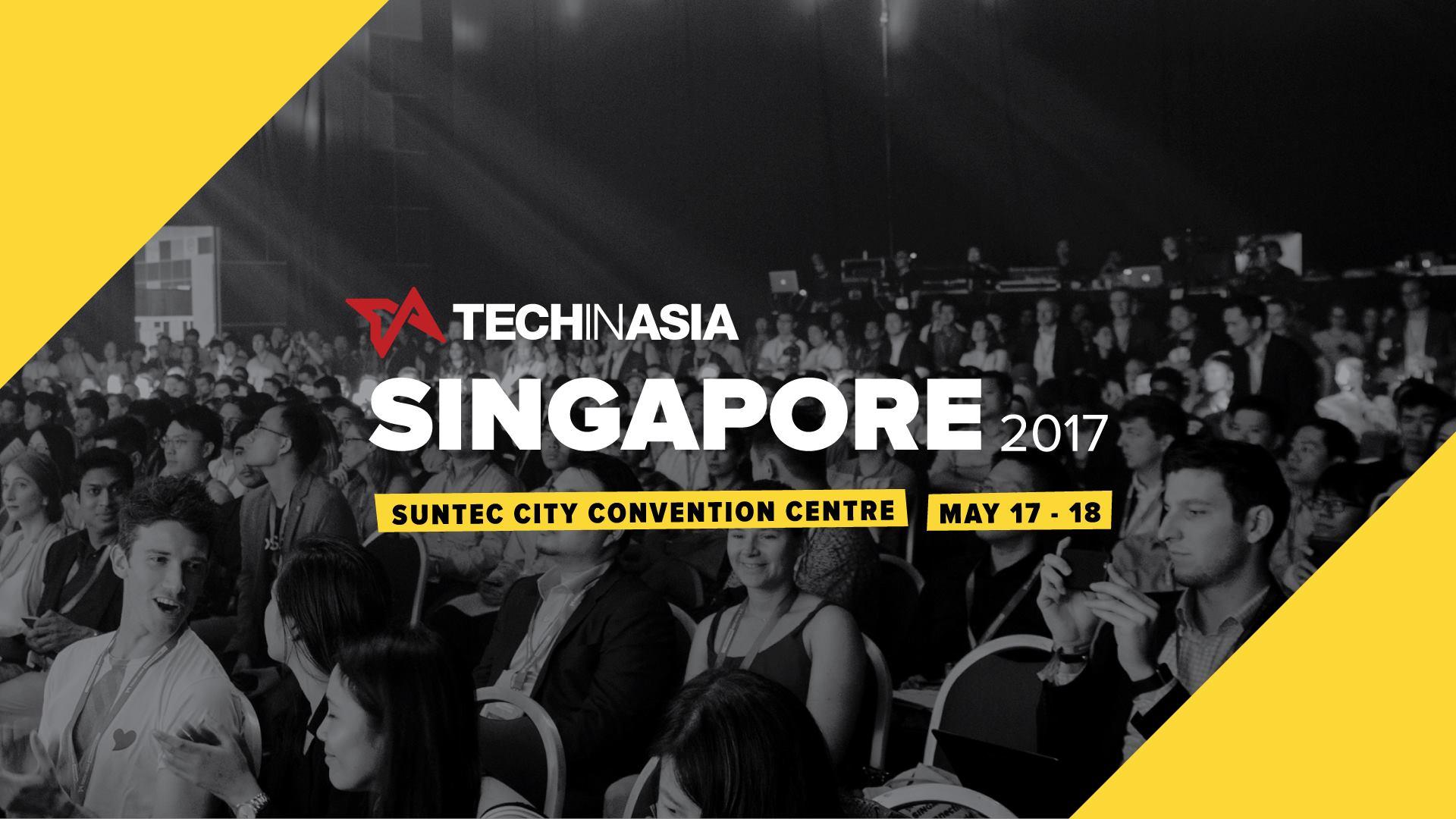 techinasia2017.jpg