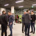 Startup Szerda, 2017.02.07. @Mobilis, Győr