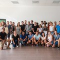 Startup Summer Academy – Győr (2019.08.06-13.)