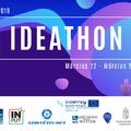 Ideathon 2.0 - Interjú a nyertes csapatokkal (3. rész)