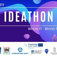Ideathon 2.0 - Interjú a nyertes csapatokkal (2. rész)