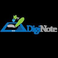 Diginote: e-notesz Á-tól Z-ig