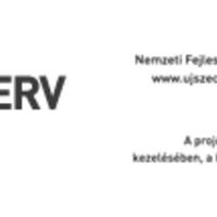Kvantumkémiában kutatnak a magyarok