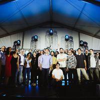 Indul a Design Terminál őszi mentorprogramja, megvannak a résztvevő startupok!