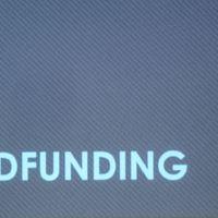Mire elég a közösségi finanszírozás?