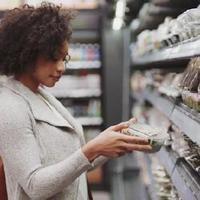 Tényleg az eladó nélküli bolt a jövő?
