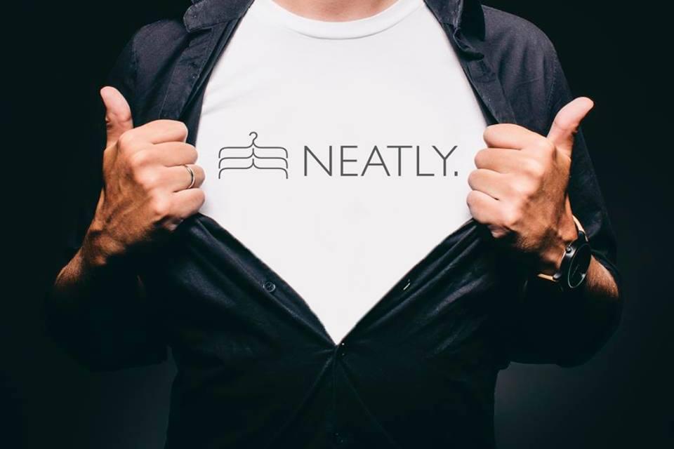 neatly7.jpg