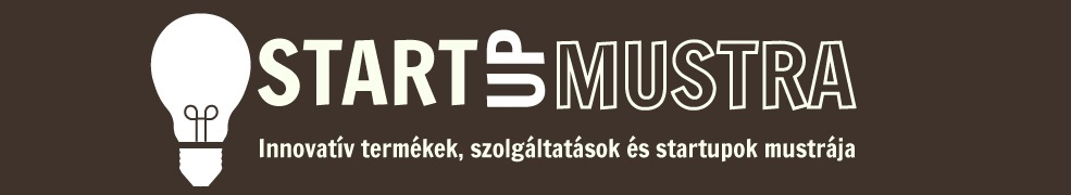 Startup Mustra