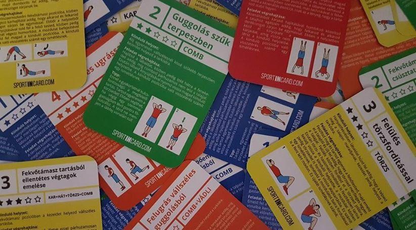 sportincard-head.JPG