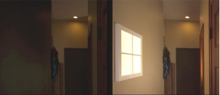 sunlight3.JPG
