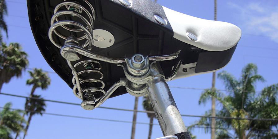 trackr-bike.jpg