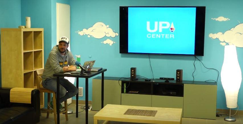upcenter1.JPG