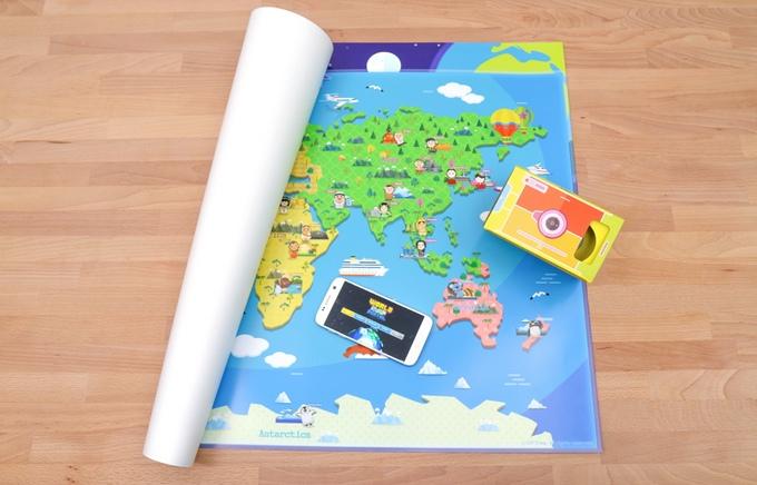 wordmap1.jpg