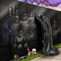 Hősi halottak