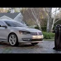 Volkswagen és Vader