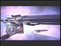 A tíz legjobb sci-fi űrhajó ever