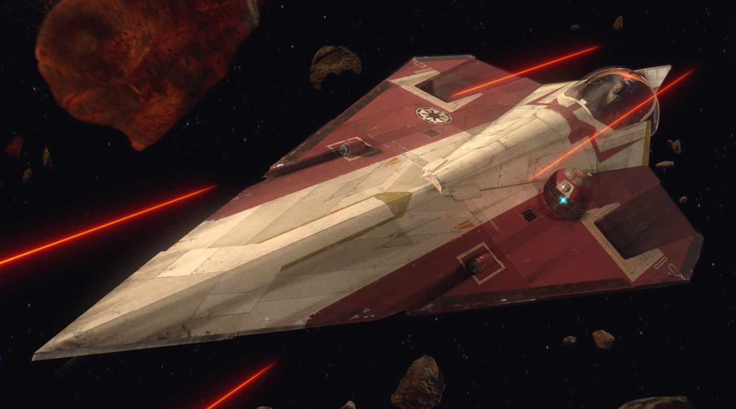 ep2-jedi_starfighter.png