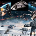 Milyen idősíkban játszódnak a Star Wars történetek? [27.]