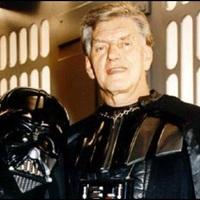 Az igazi Darth Vader, az ember, aki végig a maszk mögött volt [8.]