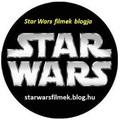 Mérd fel Star Wars tudásod középhaladó tesztünkkel!