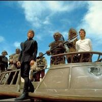 A Star Wars filmek 5 legjobb jelenete [13.]