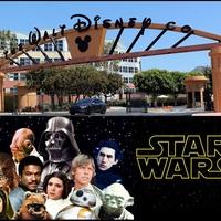 A Disney útkeresése Star Wars témában [35.]