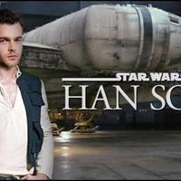 A Star Wars és a rendezői szabadság [21.]