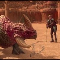 A Star Wars dekalogia 10 emblematikus jelenete [39.]