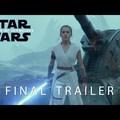 Star Wars: The Rise of Skywalker | Final Trailer [44.]